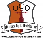 Ultimate_Cycle_Distribution-logo2.jpg