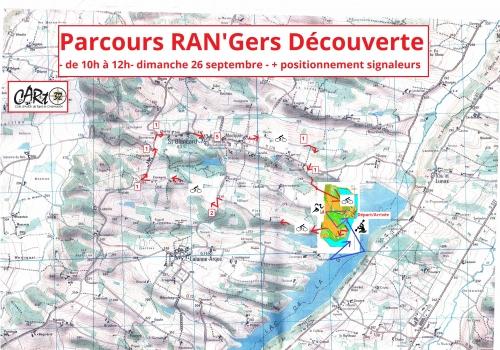 parcours global découverte et signaleurs - Copie.jpg