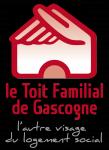 LogoToitFamilial2017.png