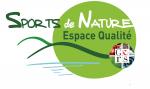 logo sportsdenature-espacequalité-1.png