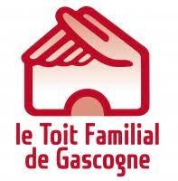 logo familial.jpg