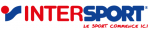 Intersport logo vector.png