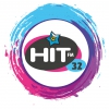 NEW LOGO HIT FM.jpg