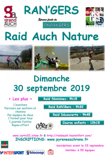 affiche RAN'Gers 2019.png